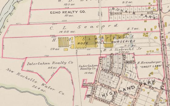 upstate-homes-for-sale-new-rochelle-rose-hill-siebrecht-138-perth-avenue-map-1910-nypl.jpg